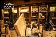 Meet the Winemaker: Aurora Winery