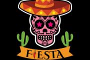 InterNations Beirut Event: Fiesta? Si! Mexicana? Si!