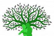 TANGO Event: La Milongua Verde