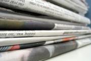 """Formation au """"Reportage en presse écrite"""""""