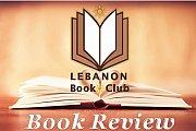 Lebanon Book Club - Book Review