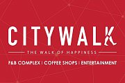 Opening week of Citywalk - Hazmieh