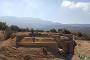 Hike Kfarselwan - Jouwar el Hoz with Wolves Clan
