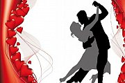 Flamenco Alternative San Valentino with Gipsy Men band