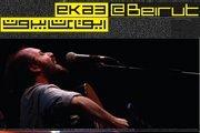eka3@Beirut - Arabic Music Festival
