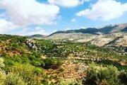 Hiking Aïn Aata - Aïn Qenya | Olistrails