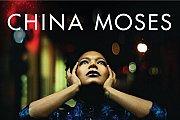 """CHINA MOSES """"Nightintales"""" Orchestra"""