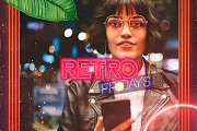 Retro Fridays at Tonic Café Bar