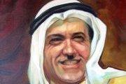 """""""Al Maaz"""" comedy play by Mounir Kesrwany"""