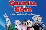 Chantal Goya in Lebanon - Il etait une fois... Marie-Rose