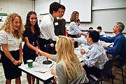 Young Entrepreneurs BootCamp
