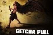 GETCHA PULL... A tribute to Dimebag!