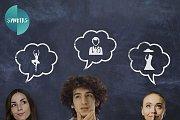 Choosing a Major - Orientation Workshop for students