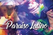 Paraíso Latino at Radisson Blu Martinez Hotel