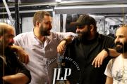 The JLP Show at Chapô Ba - Bay Lodge Hotel