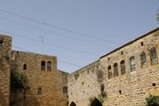 From Temples to Palaces in the Bekaa with Tourleb