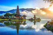 Bali Yoga Adventure Retreat with Ziad
