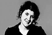 Concert Anne Johannsen - Jazz Pop Music