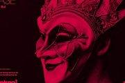 Boris Brejcha Showcase - AV show (Teknoand x b018)