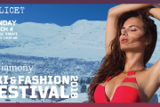Ski and Fashion Festival 2018