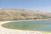 Yammouneh Hike VT
