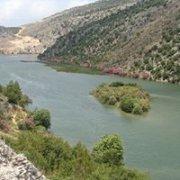 3youn El Samak Hike & Lunch with Adventures in Lebanon