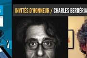 MF / Invités d'honneur - Charles Berbérian et Cosey