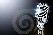 Yasamine Karaoke - Sing & Win