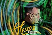 Alecco's Night