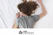 Obstructive Sleep Apnea: A Conflict of Sleep and Breathing
