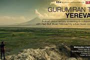 Gurumiran to Yerevan Documentary