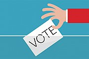 Elections & Selections