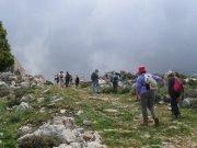 Randonnée à Kfifane- Hadtoun Caza de Batroun avec le Club des Vieux Sentiers