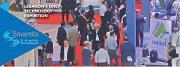 SmartEx Exhibition - Innovation's Platform
