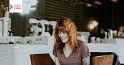 1 Week Digital Marketing Bootcamp - Growth Velocity Academy
