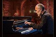 Récitals de piano d'Abdel Rahman El Bacha