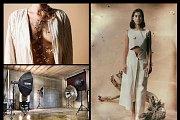 Fashion Photography / am