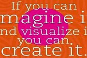The Power of Visualization!