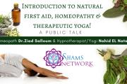 Alternative Medicine 101 - الطب البديل
