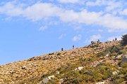 Sannine - Extreme Hike   Matn • HighKings