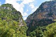 Dimen to Mar Antonios Kozhaya - Bechare | HighKings