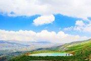 Explore I Falougha, Hiking & Lebanon I ProMax