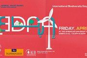 IBDAA - International Biodiversity Day at AUB