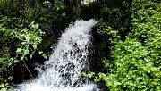 Hiking Nahr el Jaouz and Kfarhilda Waterfall with Olistrails