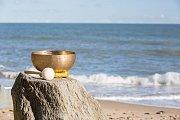 Spiritual Healing Inner Journey using Sound & Meditation in Motion
