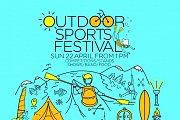 Outdoor Sport Festival 2018