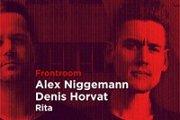AEON Showcase:Alex Niggemann & Denis Horvat at The Grand Factory