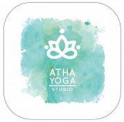 Yoga Classes at Atha Yoga Studio