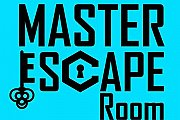 Master Escape Room: Escape the Art Gallery