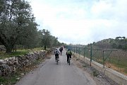 Barouk - Bkassine Ride with The Bike Kitchen